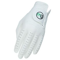 Check out new article MG DynaGrip All-Cabretta Golf Glove on http://ift.tt/2gm079d
