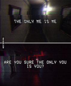 One of the hardest/best demo that gave me paranoia(Silent Hill(s)- P.T.)