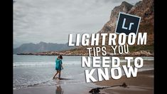 DESCRIPTION: We all know and use Lightroom but there is always a few tricks we don't know so here are 4 Lightroom Tips You Need To Know Check out my video : .