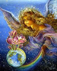 angeli immagini - Cerca con Google