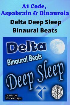 Binaural Beats, Deep, Meditation Music, Bath Time, Insomnia, Maldives, Bedtime, Spa, Stress