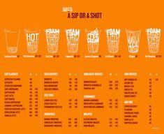 menu.jpg (949×776)