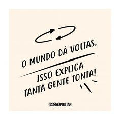 "2,280 Likes, 25 Comments - Cosmopolitan Brasil (@cosmopolitan.br) on Instagram: ""Agora tudo faz sentido, né @?"""