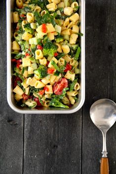 You searched for pastasalat - Mat På Bordet Cobb Salad, Food And Drink, Ethnic Recipes, Cosy