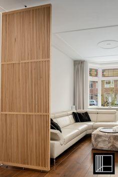Best Interior, Interior Design, Studio Apartment Design, Living Room Inspiration, First Home, Home Bedroom, Diy Home Decor, New Homes, House Design