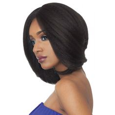 Outre Lace Front Wig – Joelle | COLOR: 2