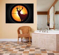 Hunting Bedroom On Pinterest Hunting Bedroom Fishing Bedroom Decor