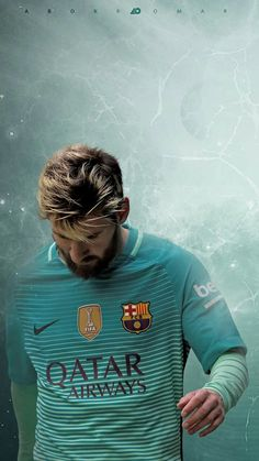 Messi, the god of football. Barcelona E Real Madrid, Barcelona Soccer, Messi And Ronaldo, Messi 10, Lionel Messi Wallpapers, Argentina National Team, Messi Photos, Leonel Messi, Messi Soccer