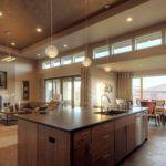 Wood Vs Tile For Kitchen Floor