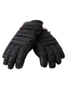 Canada Goose montebello parka online cheap - Canada Goose Black Hardface 3 In 1 Balaclava | Accent Clothing ...