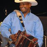 Learn to Play the Zydeco Accordion! Accordion Music, Historical Sites, Louisiana, Cowboy Hats, Celebrities, Festivals, Dancing, Play, Life