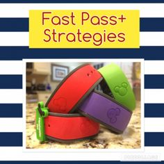 Does Disney World's Fast Pass have you confused as to how to use it best? Then you'll want to read this article for some helpful tips!
