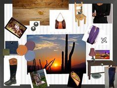Roomstyler.com - Desert Cowgirl  Skirt - $38 http://www.828boutique.com/#_a_akade  Top - $21.99 http://www.justlikeyouboutique.com/#a_aid=55fcb5fec18bb  Boots - $70.00 http://www.828boutique.com/#_a_akade Blanket - $49.99 https://www.allaboutyougifts.com/#AmyKadeLoves3 Scarf - $16.50 https://www.allaboutyougifts.com/#AmyKadeLoves3 Purse - $110 https://www.allaboutyougifts.com/#AmyKadeLoves3