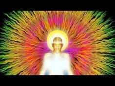 ▶ ABRAHAM-HICKS-MEDITATE INTO THE VORTEX - YouTube