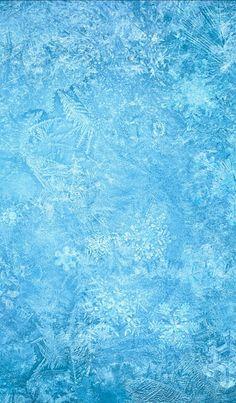 Texture Ice Download Photo Frozen Water