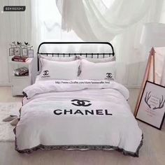 The Ideal Approach for Luxury Gucci Logo Custom Bedding Set Duvet Cover Bunk beds are the best space saving solution, and the simplest approach to sleep additional folks. The best thing about building a custom made RV murphy bed is… Continue Reading → Cheap Bedding Sets, Cotton Bedding Sets, Duvet Bedding Sets, Bed Duvet Covers, Luxury Bedding Sets, King Comforter, Pillow Shams, Ikea Bedroom, Bedroom Decor