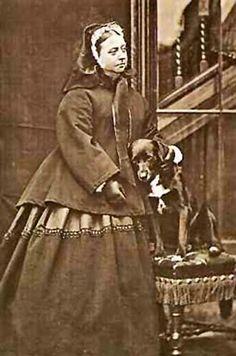 queen victoria   Her Majesty Queen Victoria