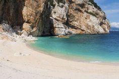 La Cinta, spiaggia di San Teodoro, in provincia di Olbia-Tempio | SiViaggia