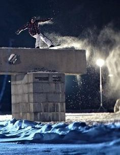 You need to watch this new Oakley video! #Snowboarding