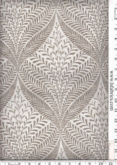 Layton 2019 online fabric lewis and sheron lsfabrics The post Layton 2019 appeared first on Fabric Diy. Design Textile, Design Floral, Motif Floral, Textile Patterns, Fabric Design, Print Patterns, Boho Pattern, Pattern Art, Scandinavian Pattern