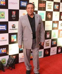 Talat Hussain at Chupan Chupai trailer launch event #chupanchupai #chupanchupaithefilm #lollywood #lollywoodclub #lollywoodworld #lollywoodlife #lollywoodreport #pakistanis #pakistanistyle #pakiatanicelebrities