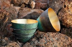 Exclusive African art and craft available online Bronze Age, African Art, Arts And Crafts, Bowls, Serving Bowls, Art And Craft, Mixing Bowls, Art Crafts, African Artwork
