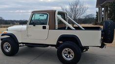 Jeep Shop, Jeep Scrambler, Cj Jeep, All Terrain Tyres, Retro Radios, Atv, Indie, Monster Trucks, Auction