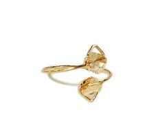 double ring+gold+filled+ring+swarovski+crystals+minimalistic+fashion square geometrie.jpg