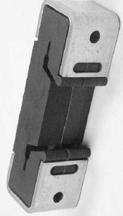 Sound Drywall Mounting Clips at Super Soundproofing Co™ Soundproofing Material, Sound Clips, Sound Proofing, Drywall, Gypsum, Dyi, Studio, Board, Music