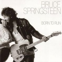 "The Landmark Album from 1975!   Includes ""Born To Run,"" ""Thunder Road,"" ""Backstreets"" & ""Jungleland""  Newly remastered on LP!  Packaged in faithful recreation of original LP sleeves.  Remastered from the original source tapes.  180-gram audiophile vinyl.   Born To Run (Ltd RSD LP): Bruce Springsteen - propermusic.com"