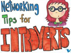 The Incredibly Talented Jarski Sketched My Interview With Speaker Jill  Foster For MarketingProfs! Networking Tips For Introverts (and Shy Folks):  Visual ...