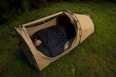 Camping Guide, Diy Camping, Camping Survival, Emergency Preparedness, Survival Skills, Camping Hacks, Camping Gear, Outdoor Camping, Backpacking