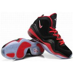 4aa4c6ef18c0 47 Best Nike shoes images