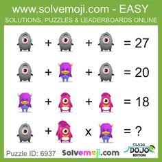 puzzle_6937