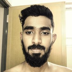 The only reason to shave my BEARD is  The Joy of growing it AGAIN.  #Beard #beardgang #beards #beardsofinstagram #throwback #comingsoon #Again #f4f #Likes #beardsome #Men #manhood