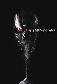 Póster de Terminator Génesis, TERMINATOR: GÉNESIS Valoración de usuarios: / 5 ( votos) Dirección: Alan Taylor Reparto: Emilia Clarke, Jason Clarke, Jai Courtney, Arnold Schwarzenegger, J.K. Simmons, Lee Byung-Hun, Matt Smith y Sandrine Holt Título en V.O.: Terminator Genisys Nacionalidades: USA Año: 2015 Fecha de estreno: 10-07-2015 Género: Fantástica Color o en B/N: Color Guión: Laeta Kalogridis y Patrick Lussier Fotografía: Kramer Morgenthau Cuando John Connor (Jason Clarke), líder de la…