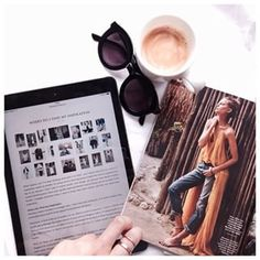 Instruye para iniciar nuestro propio blog.   17 Hobbies You Can Pick Up For Free Online