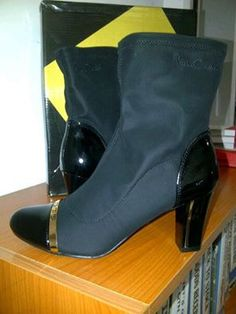 36e1183a 63 Best Ladies Boots images | Ladies boots, Footwear, Shoe
