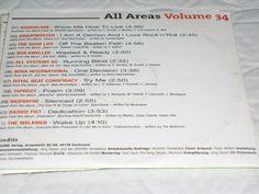 rock válogatás cd sorozat 500 ft