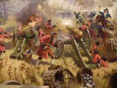 Google Image Result for http://stevensirski.com/wp-content/uploads/2011/11/Detail-of-Painting-of-Battle-of-Poltava.jpg