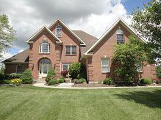 1442 VICKI Lane, Clearcreek Twp., OH 45036 | MLS 1497001 | Listing Information | Karla Crise - HER Realtors | HER Realtors Columbus, Cincinnati, & Dayton Ohio Real Estate