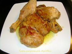 Ένα παραδοσιακό πιάτο της δυτικής Κρήτης που λόγω της νοστιμιάς του έχει μεταναστεύσει σε ολόκληρο το νησί είναι το φαγητό της σημερινής συνταγής. Η παραδοσιακή εκδοχή αυτού του φαγητού γίνετ…