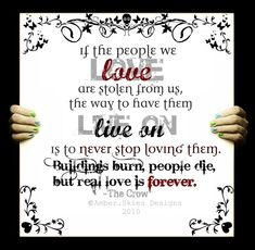 We will ALL love you forever Jeffrey Scott Price Sr. Daily Quotes, Book Quotes, Life Quotes, Movie Quotes, Miss My Dad, Uplifting Thoughts, Death Quotes, Sweet Quotes, Sweet Sayings
