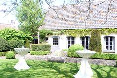 Pauwkenshof, Destelbergen (Oost-Vlaanderen) Wedding Locations, Bridal, Bride, The Bride