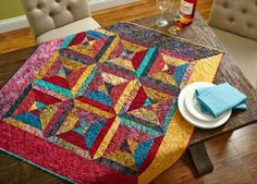 #Hobby #Hobbies #Quilting