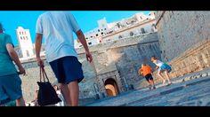 Ibiza en 3 minutos / Ibiza in 3 minutes.