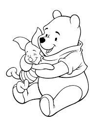 winnie the pooh and his friends - Google keresés