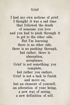 Posts about grief quotes written by Shannon Great Quotes, Quotes To Live By, Me Quotes, Inspirational Quotes, In Loving Memory Quotes, Motivational, Grief Poems, Quotes About Grief, Miss You Mom