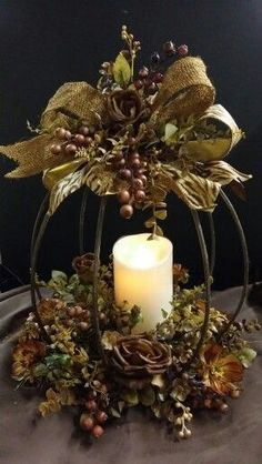 19 new ideas wedding centerpieces fall DIY flower arrangements arrangement . 19 New Wedding Centerpieces Ideas Fall DIY Flower Arrangements Fall Wedding Centerpieces, Christmas Centerpieces, Thanksgiving Decorations, Christmas Decorations, Wedding Table, Fall Lantern Centerpieces, Wedding Decorations, Table Decorations, Fall Lanterns