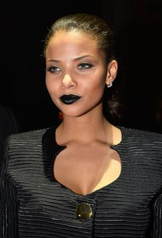 denise vasi | ... this photo denise vasi denise vasi attends the lanvin show as part of
